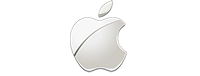 Apple-logo_slider