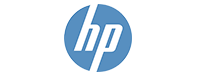 hp logo_slider