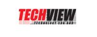 techview_slider